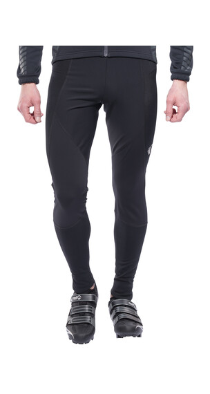 PEARL iZUMi P.R.O. Bib Tight Men black